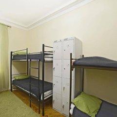 Отель Меблированные комнаты Баинай на Охотном Ряду Москва детские мероприятия