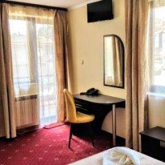 Отель Hilez Болгария, Трявна - отзывы, цены и фото номеров - забронировать отель Hilez онлайн удобства в номере фото 2