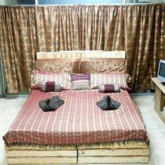 Отель Speak Easy Home Таиланд, Бангкок - отзывы, цены и фото номеров - забронировать отель Speak Easy Home онлайн