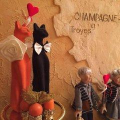 Гостиница Дизайн-отель Шампань в Ставрополе 2 отзыва об отеле, цены и фото номеров - забронировать гостиницу Дизайн-отель Шампань онлайн Ставрополь в номере