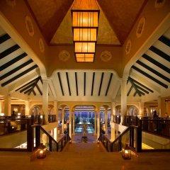 Отель The Reserve at Paradisus Palma Real - Все включено фото 3