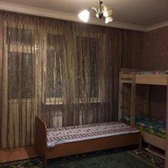 Гостиница Golden Ball Hostel Казахстан, Нур-Султан - отзывы, цены и фото номеров - забронировать гостиницу Golden Ball Hostel онлайн детские мероприятия фото 2
