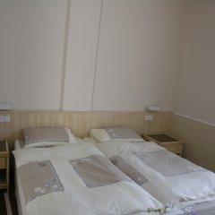 Отель Beth-shalom Хайфа комната для гостей фото 2