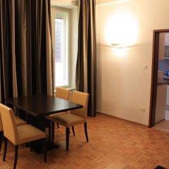 Отель Appartments in der Josefstadt Австрия, Вена - отзывы, цены и фото номеров - забронировать отель Appartments in der Josefstadt онлайн удобства в номере