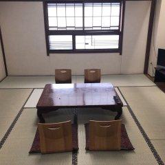 Отель Sueyoshi Беппу помещение для мероприятий