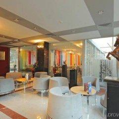 Отель City Pleven Болгария, Плевен - отзывы, цены и фото номеров - забронировать отель City Pleven онлайн гостиничный бар