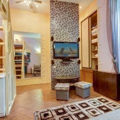 Гостиница FlatStar on Ligovsky 53 удобства в номере
