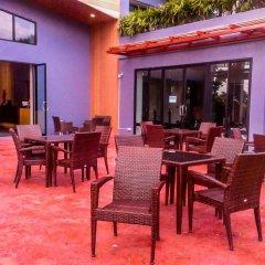 Отель Relife Condo фото 7