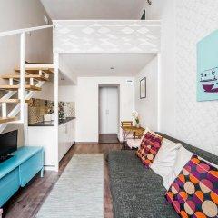 Отель Erzsébet Apartmanok комната для гостей фото 4