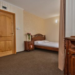 Отель Perfect Болгария, Варна - отзывы, цены и фото номеров - забронировать отель Perfect онлайн детские мероприятия фото 2