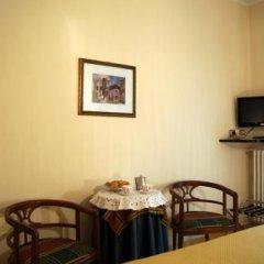 Отель Cityhotel Cristina Италия, Виченца - отзывы, цены и фото номеров - забронировать отель Cityhotel Cristina онлайн в номере