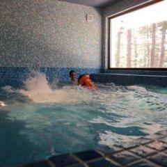 Hotel Asara Ардино бассейн фото 3