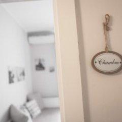 Отель B&B Le City Pescara nord Италия, Монтезильвано - отзывы, цены и фото номеров - забронировать отель B&B Le City Pescara nord онлайн ванная фото 2