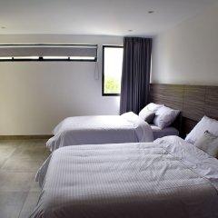 Hotel Antope комната для гостей фото 3