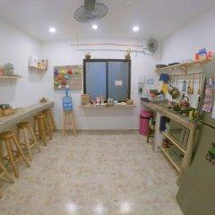 Отель Namastay Hostel Мексика, Плая-дель-Кармен - отзывы, цены и фото номеров - забронировать отель Namastay Hostel онлайн детские мероприятия