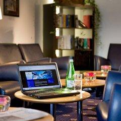 Отель Cresta Sun Швейцария, Давос - отзывы, цены и фото номеров - забронировать отель Cresta Sun онлайн развлечения