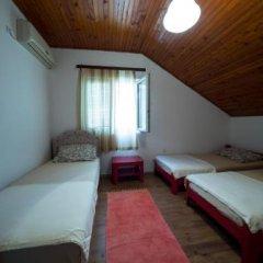 Отель Pavićević Черногория, Тиват - отзывы, цены и фото номеров - забронировать отель Pavićević онлайн детские мероприятия