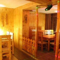 Гостиница Карелия в Кондопоге 2 отзыва об отеле, цены и фото номеров - забронировать гостиницу Карелия онлайн Кондопога в номере фото 2