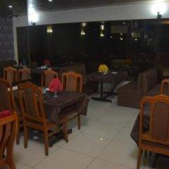 Hotel Faran in Karachi, Pakistan from 64$, photos, reviews - zenhotels.com meals