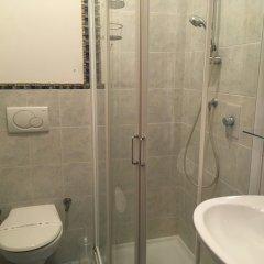 Отель Casa Dolce Venezia Италия, Венеция - отзывы, цены и фото номеров - забронировать отель Casa Dolce Venezia онлайн ванная фото 2