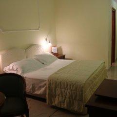 Отель Pizzo Marinella Пиццо комната для гостей фото 3