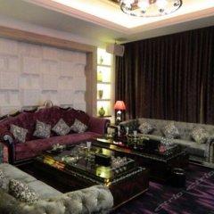 Yipin Jiangnan Hotel комната для гостей