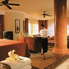 Отель Riu Palace Cabo San Lucas All Inclusive в номере