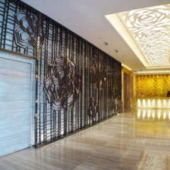 Million Dragon Hotel (Formerly Hotel Lan Kwai Fong Macau) фото 2