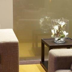 Отель MyPlace Premium Apartments Riverside Австрия, Вена - отзывы, цены и фото номеров - забронировать отель MyPlace Premium Apartments Riverside онлайн интерьер отеля