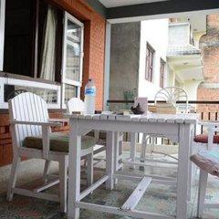 Отель Ganesh Himal Непал, Катманду - отзывы, цены и фото номеров - забронировать отель Ganesh Himal онлайн питание