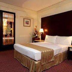 Отель Royal Castle комната для гостей фото 4