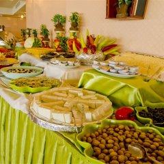 Royal Sebaste Hotel Турция, Эрдемли - отзывы, цены и фото номеров - забронировать отель Royal Sebaste Hotel онлайн питание фото 2