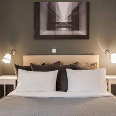 Malliott Eva Hotel комната для гостей фото 3