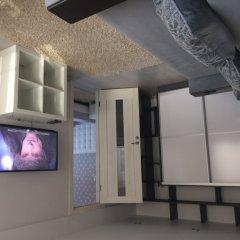 Апартаменты Apartment On Roz 41 Сочи развлечения