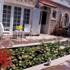 Monk Hotel Alacati - Adults Only Чешме фото 3