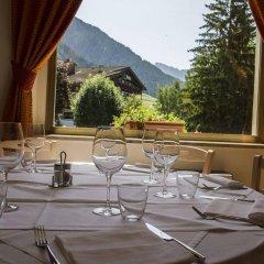GH Hotel Piaz Долина Валь-ди-Фасса помещение для мероприятий фото 2