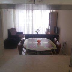 Отель Nondas Hill Apts Кипр, Ларнака - отзывы, цены и фото номеров - забронировать отель Nondas Hill Apts онлайн комната для гостей фото 5