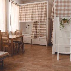Гостиница Star Wars Hostel в Москве отзывы, цены и фото номеров - забронировать гостиницу Star Wars Hostel онлайн Москва интерьер отеля фото 2