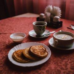 Гостиница Анри в Ватутинках 13 отзывов об отеле, цены и фото номеров - забронировать гостиницу Анри онлайн Ватутинки в номере