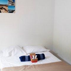 Отель Studio Sophia NCE Франция, Ницца - отзывы, цены и фото номеров - забронировать отель Studio Sophia NCE онлайн сейф в номере