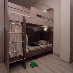 Hostel Kalinka комната для гостей фото 3