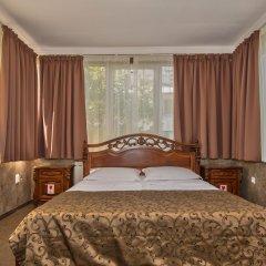 Отель Perfect Болгария, Варна - отзывы, цены и фото номеров - забронировать отель Perfect онлайн спа фото 2