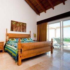 Отель Punta Blanca Golf & Beach Resort Доминикана, Пунта Кана - отзывы, цены и фото номеров - забронировать отель Punta Blanca Golf & Beach Resort онлайн комната для гостей
