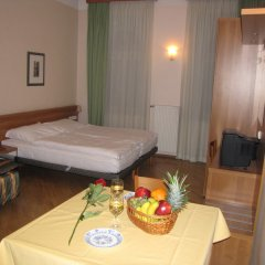 Отель Residence Select в номере фото 2