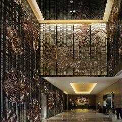 Million Dragon Hotel (Formerly Hotel Lan Kwai Fong Macau) парковка