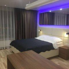 Апартаменты Apartments yes 22 комната для гостей фото 2