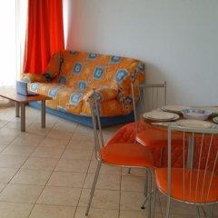 Отель Vega Village комната для гостей фото 5