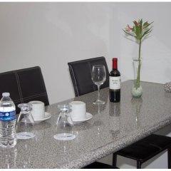 Отель in Naples for 4 people. Мексика, Мехико - отзывы, цены и фото номеров - забронировать отель in Naples for 4 people. онлайн в номере фото 2