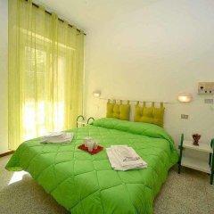 Отель Santa Lucia Кьянчиано Терме комната для гостей фото 5