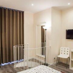 Отель Rossio Suites Лиссабон комната для гостей фото 2